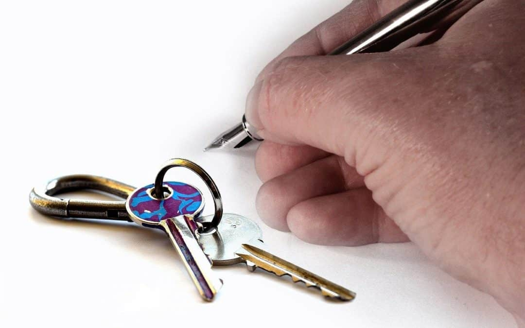 Zo kunnen woningcorporaties eenzaamheid bij huurders tegengaan